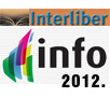 Interliber i Info 2012.